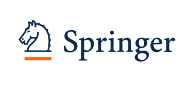 springer-logo (Custom)