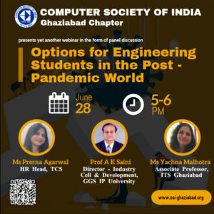 http://csi-ghaziabad.org/event/options-post-pandemic-world/